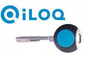 logo, iloq2