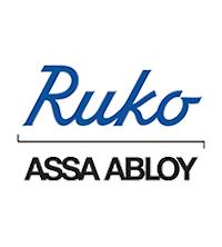 logo, Ruko
